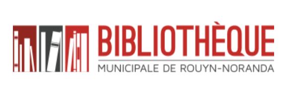 Bibliothèque municipale de Rouyn-Noranda