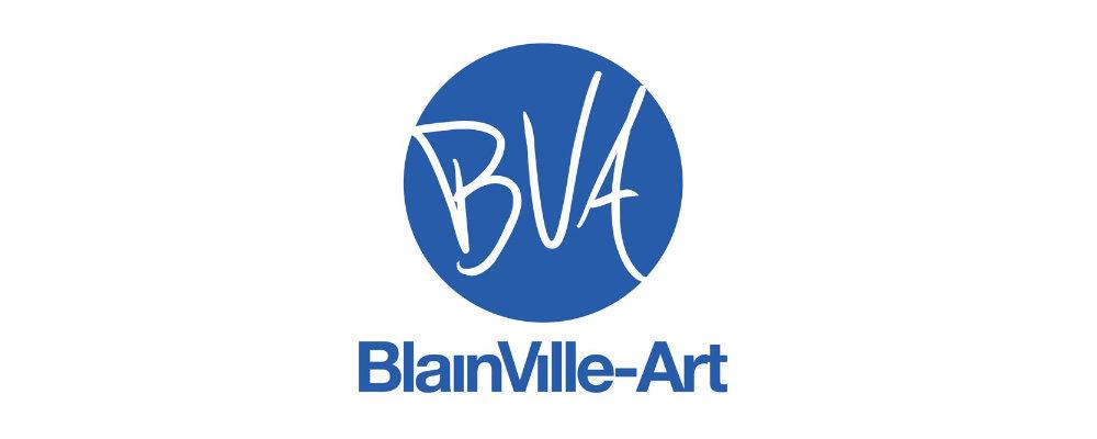 Blainville-Art