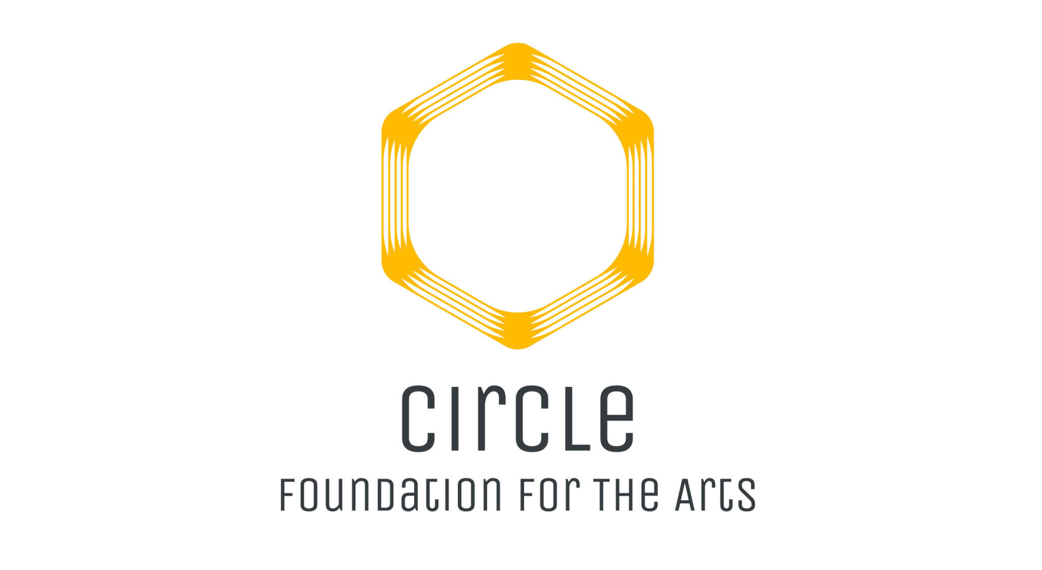 Circle Foundation for the Art